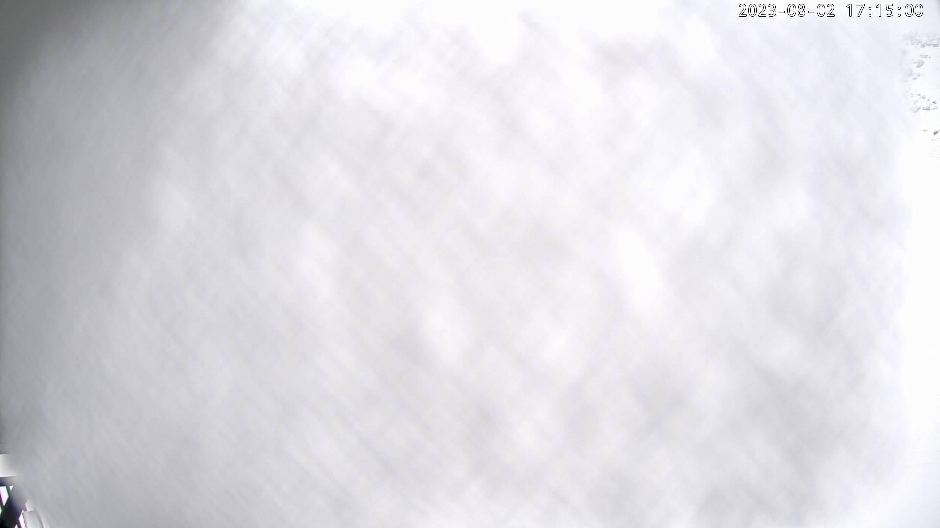 Captain's Basin Webcam